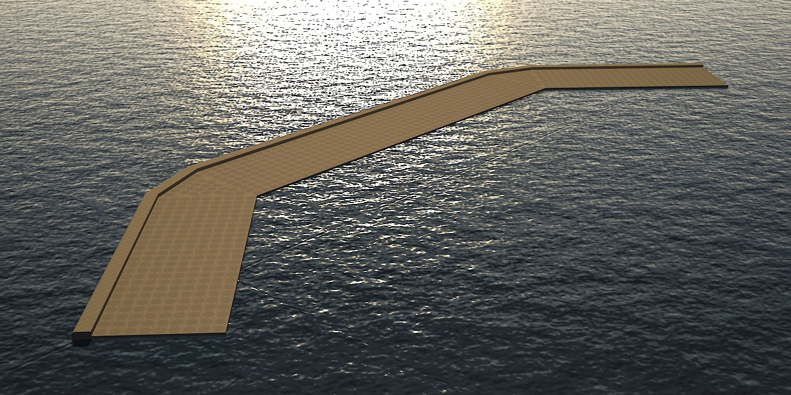 1_HERO_PSP_Rho-Cee WEC viewed from ashore